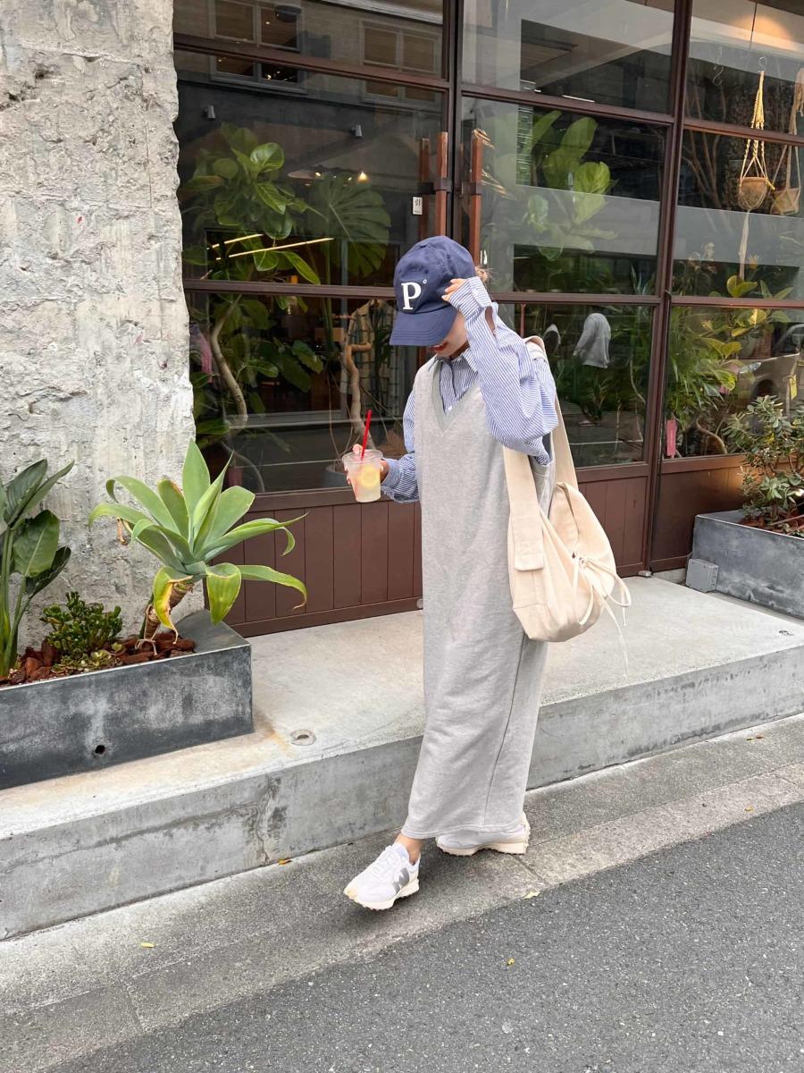 BLACK / 158cm