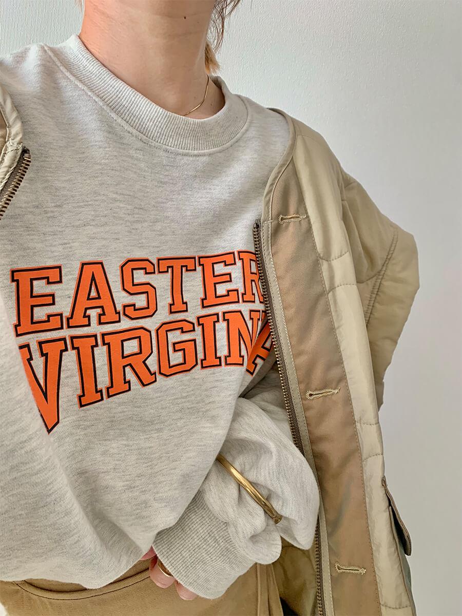 OATMEAL / 154cm